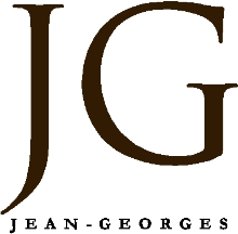 Jean Georges Management Photos Indeed Com