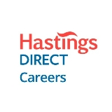 Hastings Direct - go to company page