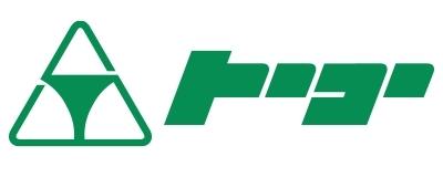 株式会社トーコーのロゴ