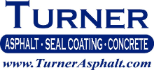 Turner Asphalt, Inc.