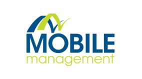 Mobile Management LLC