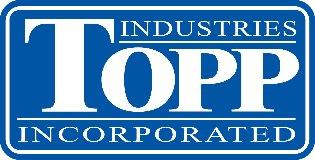 Topp Industries, Inc