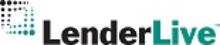 LenderLive