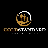 Gold Standard Supplemental Insurance