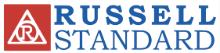 Russell Standard Corporation