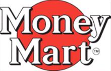 Logo Money Mart