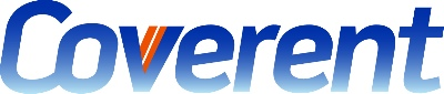 Coverent