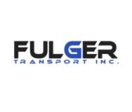 Fulger Transport