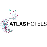 Atlas Hotels Group Ltd logo