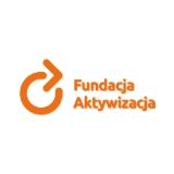 Logo firmy Fundacja Aktywizacja