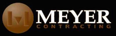 Meyer Contracting, Inc.