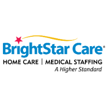 BrightStar Care - go to company page