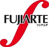 フジアルテ株式会社のロゴ