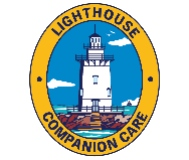 LIGHTHOUSE HOME HEALTH CARE