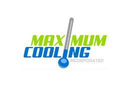 Maximum Cooling