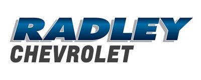 Captivating Radley Chevrolet Employee Reviews In Fredericksburg, VA