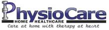 Physiocare Home Health Care