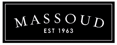 Massoud Furniture Manufacturing Co Careers And Employment Indeed Com