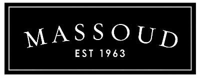 massoud furniture co