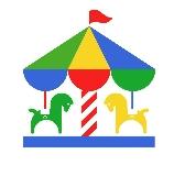 Magic Roundabout Nursery - go to company page