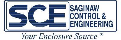 Saginaw Control and Engineering logo