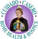 Cuidado Casero Home Health and Hospice