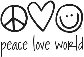 What Jobs Are Available At Peace Love World Aventura Mall Aventura Towncenter