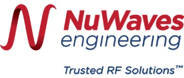 NuWaves Engineering