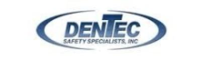 Dentec Safety Specialists Inc.