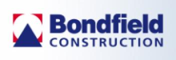 Bondfield Construction Company Ltd.