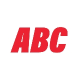 ABC Operations logo