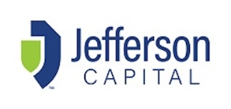 Jefferson Capital - go to company page