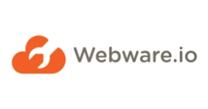 Webware.io logo