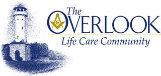 The Overlook Life Care Community