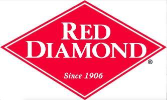 Red Diamond, Inc.