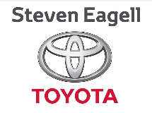 Steven Eagell Toyota - go to company page