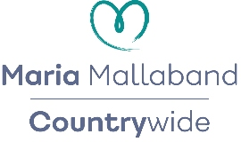 Maria Mallaband Care Group - go to company page