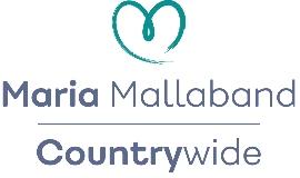 Maria Mallaband Care Group logo