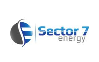 Sector 7 Energy