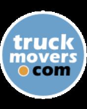 truckmovers