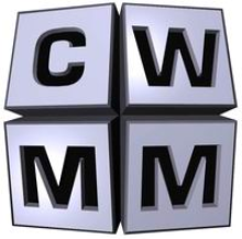 CWMM Consulting Engineers Ltd.