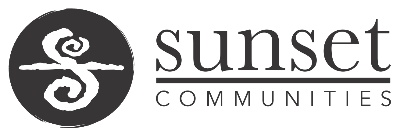 Sunset Retirement Communities