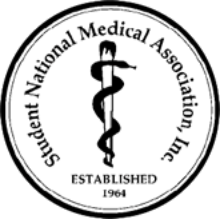 Student National Medical Association (SNMA)