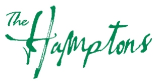 Working at The Hamptons: Employee Reviews | Indeed com