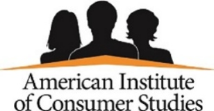 American Institute of Consumer Studies