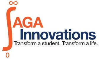 ... Grad No Experience Required Jobs. SAGA Innovations