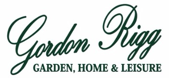 Gordon Rigg Nurseries Ltd logo