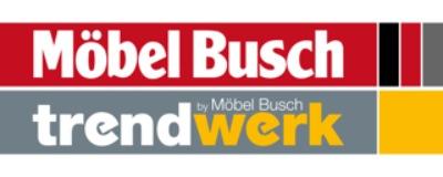 Jobs Bei Möbel Busch Gmbh Co Kg Indeedcom