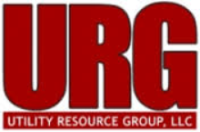 Utility Resource Group