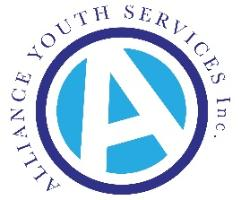 Alliance Youth Services, INC logo
